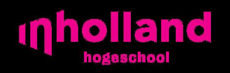 inholland_hogeschool