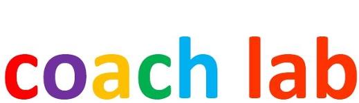 coachlab