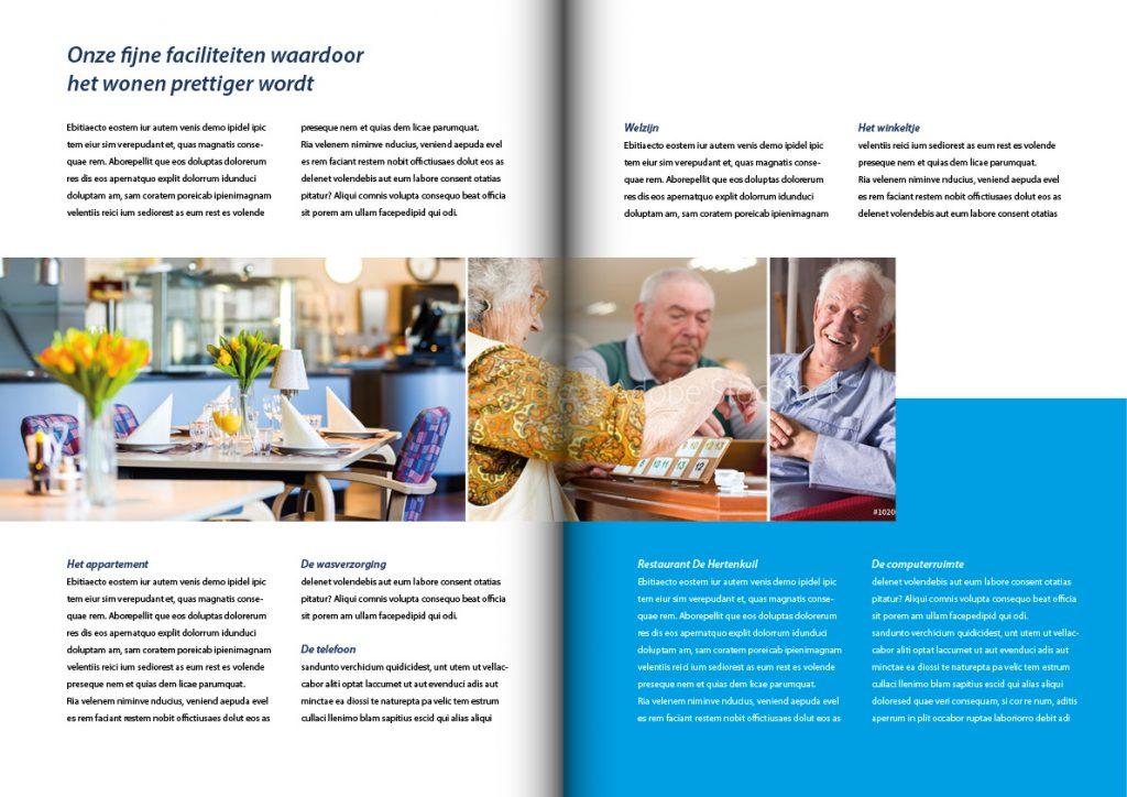 concept-stichting-de-zevenster-3-marketing2mix