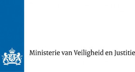 ministerie-van-veiligheid-en-justitie