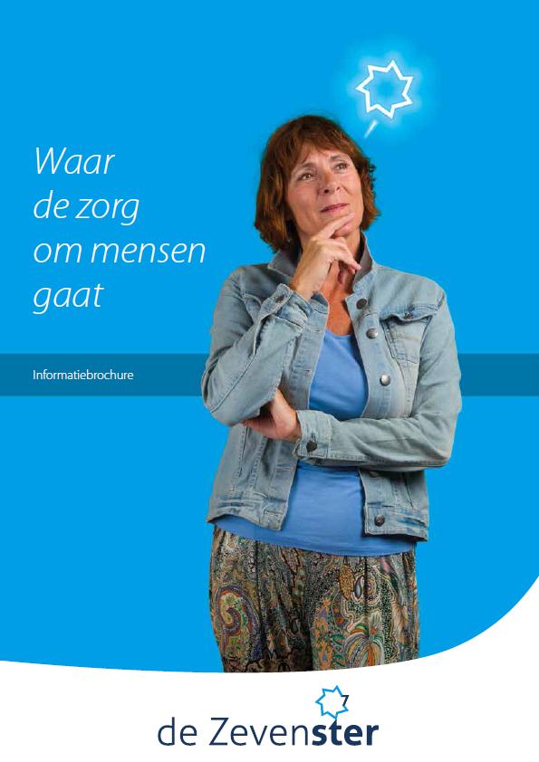 voorkant-informatiebrochure